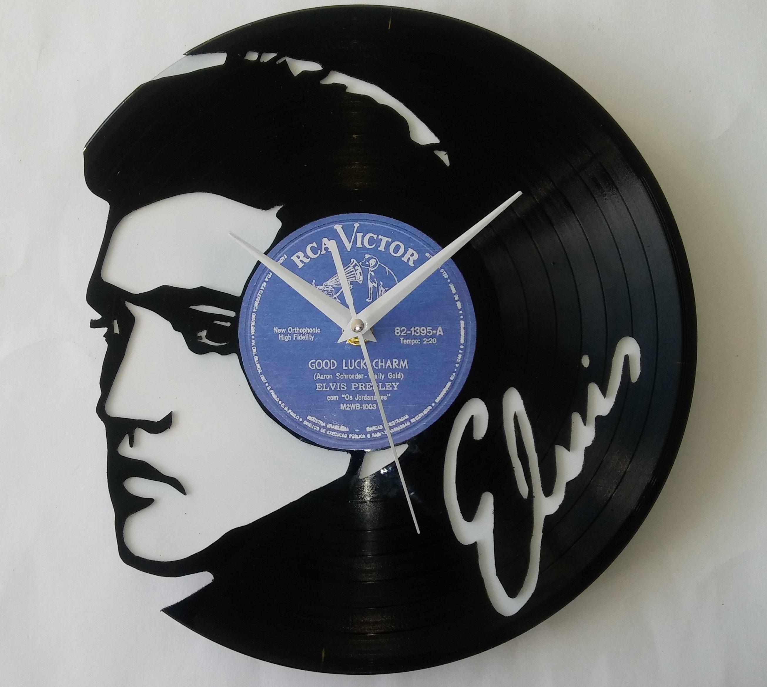 Elvis (21)