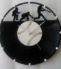 Umpire Catcher Batter (79)